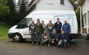 bühlmaier-fensterbau team